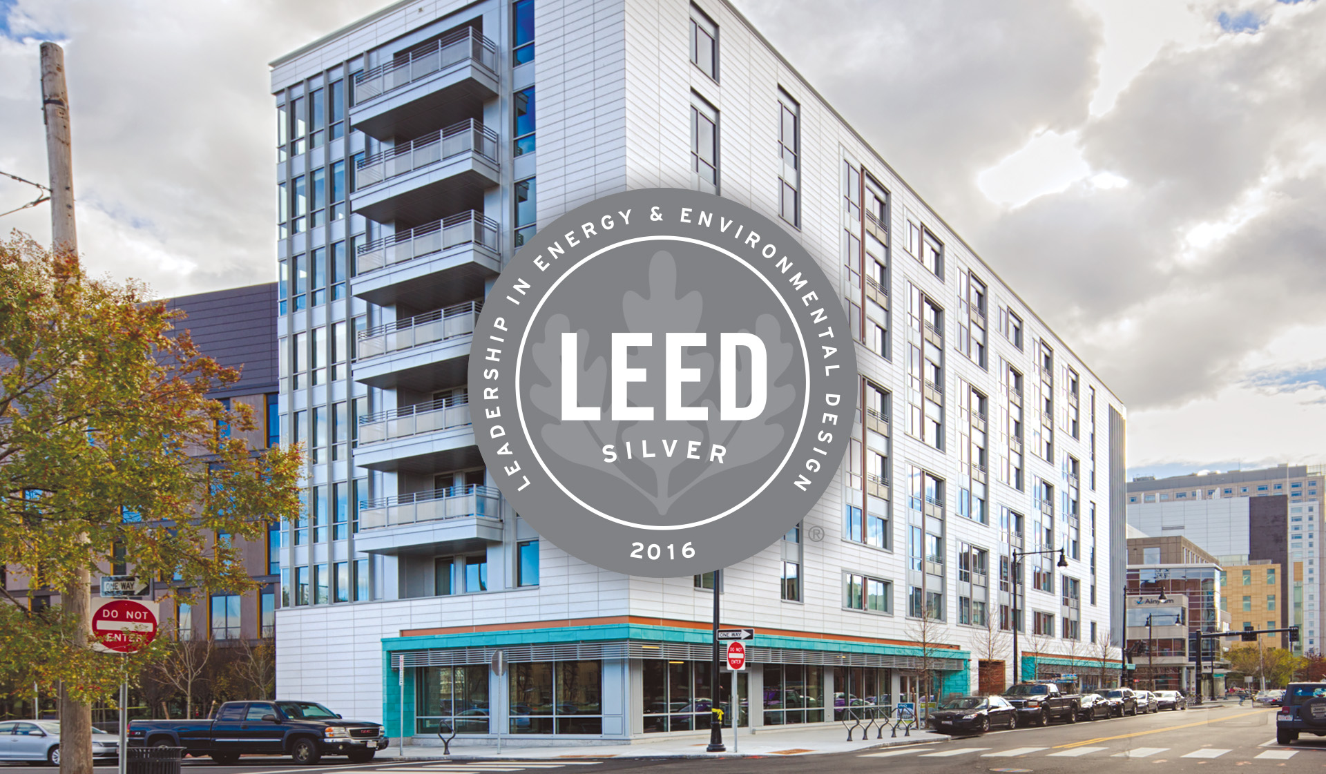 Vivo apartments toledo price latest bestapartment 2018 for Leed certified house