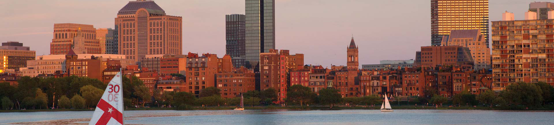 Vivo Apartment Homes in Cambridge, MA - Near Charles River